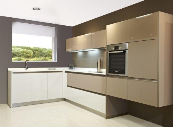 cocinas-pequenas-modernas-cocina-en-L