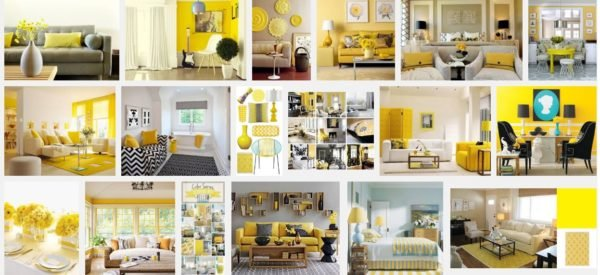 colores-interiores-casa-estilo-2016-color-amarillo