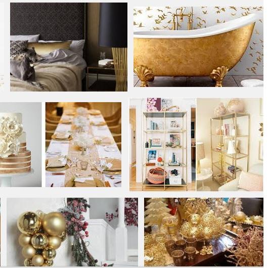 colores-interiores-casa-estilo-2016-color-dorado