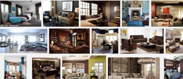 colores-interiores-casa-estilo-2016-color-marron