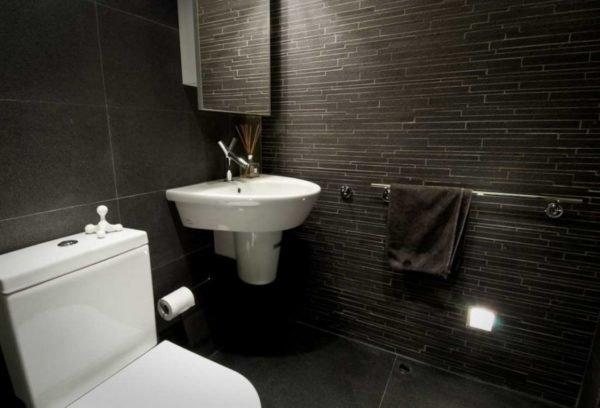 colores-interiores-casa-estilo-2016-color-negro-baño