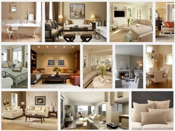 colores-interiores-casa-estilo-2016-el-color-beige