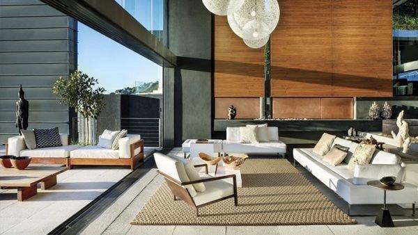 colores-para-casas-con-estlo-fachadas-y-terrazas