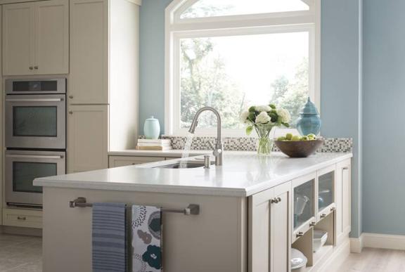 colores-para-casas-con-estlo-interior-cocina-azul-pastel