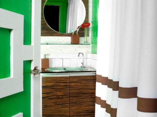 colores-para-cuartos-de-bano-mezcla-de-colores
