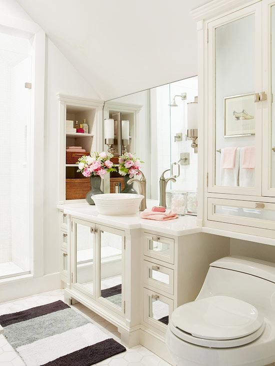 colores-para-cuartos-de-bano-pequeno-color-neutro-beige