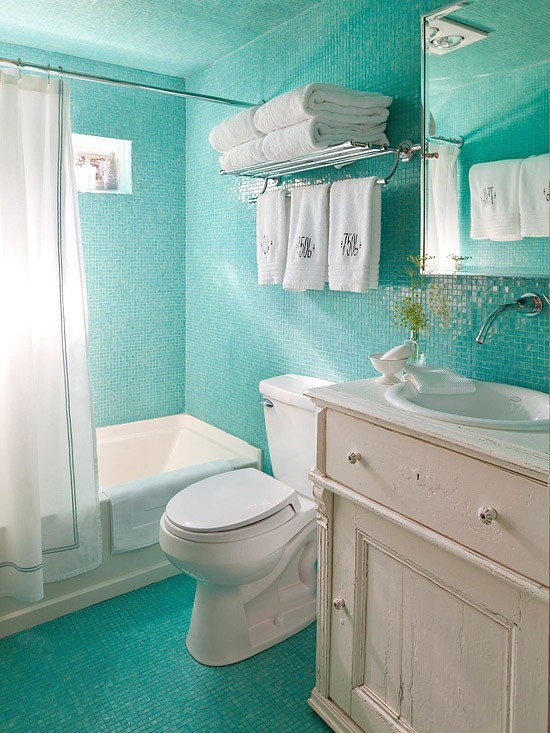 colores-para-cuartos-de-bano-pequenos-color-agua-marina