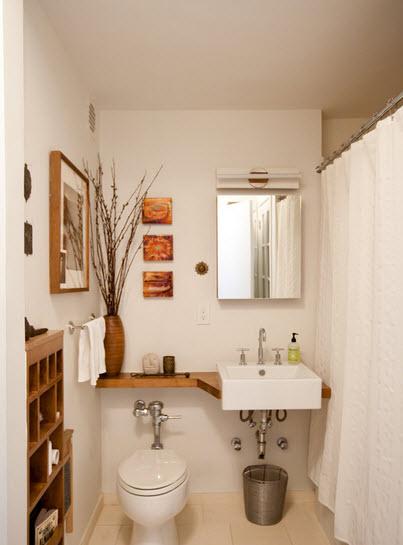 colores-para-cuartos-de-bano-pintado