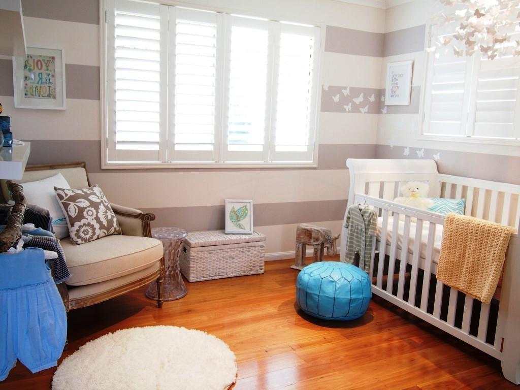 Colores para cuartos de beb s reci n nacidos 2019 - Colores para habitaciones de bebe ...