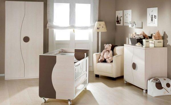 colores-para-cuartos-de-bebes-recien-nacidos-grises