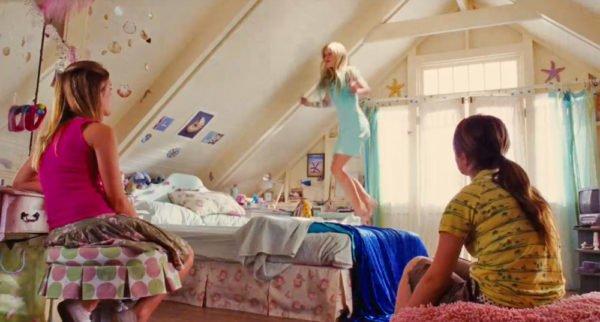 colores-para-cuartos-juveniles-colores-cuartos-chicas-beige