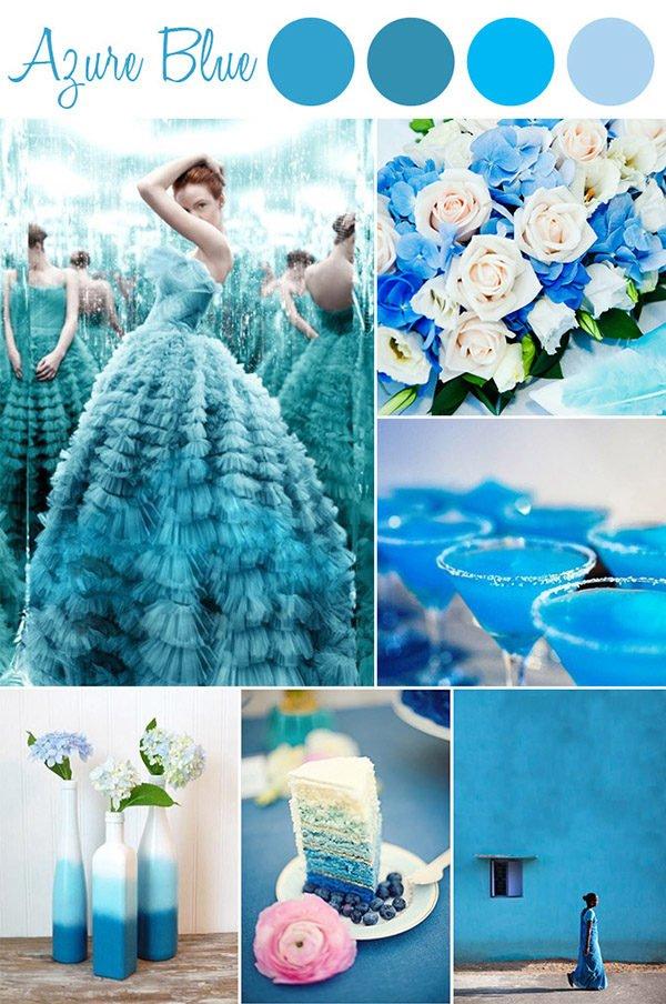 colores-para-decorar-bodas-color-azul