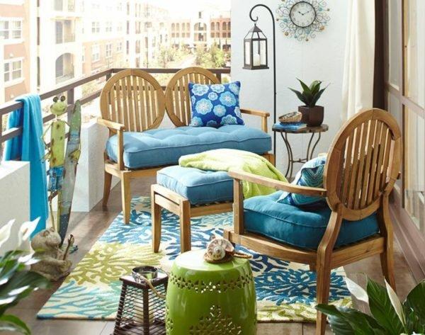 colores-terrazas-con-estilo-2016-color-blanco-y-azul
