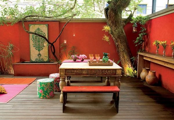 colores-terrazas-con-estilo-2016-color-naranja