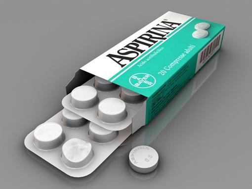 como-eliminar-las-manchas-de-sangre-en-un-sillon-o-alfombra-aspirina