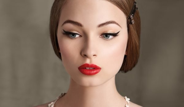 como-maquillar-ojos-pequenos-labios