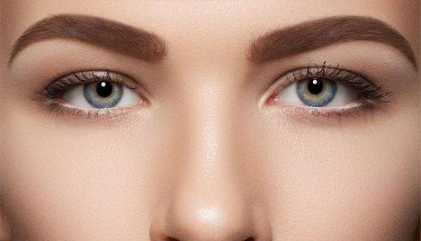 como-maquillar-ojos-pequenos-maquillaje-dia