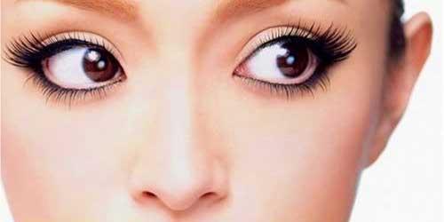 como-maquillar-ojos-pequenos-pestañas