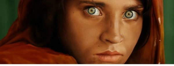 como-maquillar-ojos-verdes-national-geography