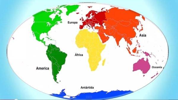 continentes-distribucion-seis-continentes-2