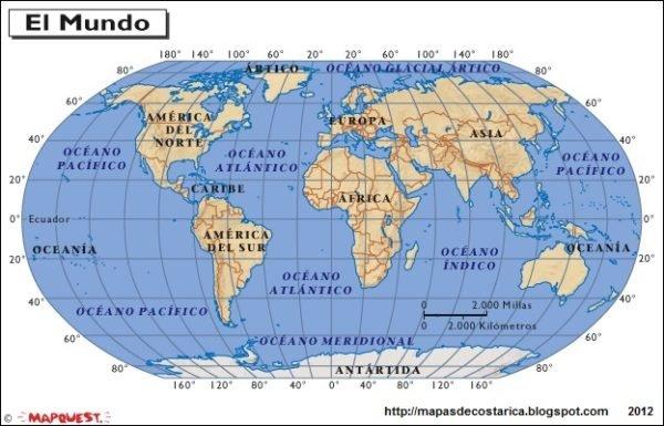 continentes-globo-terraqueo-oceanos