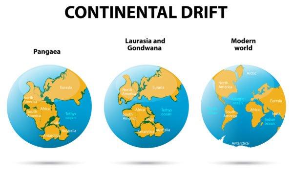 continentes-pangea-bostwana-actualidad