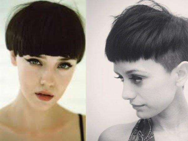 corte-de-pelo-corto-otono-invierno-2017-peinados-con-flequillo-pelo-corto-recto