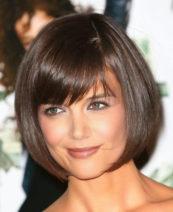 cortes de cabello para mujeres fotos