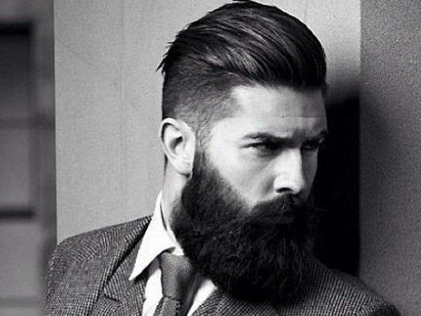 peinados invierno 2017 hombre