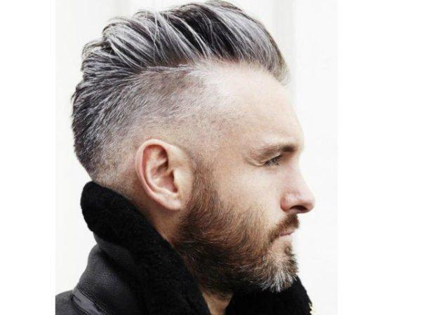 Corte de cabello cresta 2017