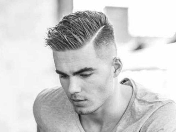 cortes-de-pelo-para-hombres-otono-invierno-2017-raya-al-lado
