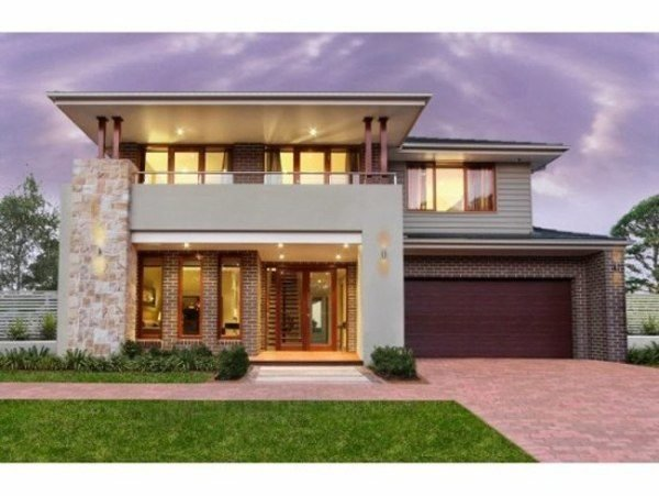 fachadas-de-las-casas-más-bonitas-y-modernas-casa-con-encanto-y-jardin