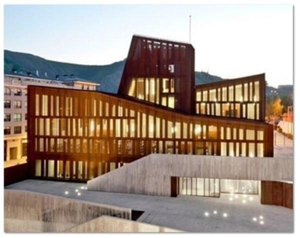 fachadas-de-las-casas-más-bonitas-y-modernas-casa-de-madera
