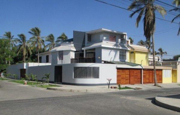 fachadas-de-las-casas-más-bonitas-y-modernas-casa-esquina