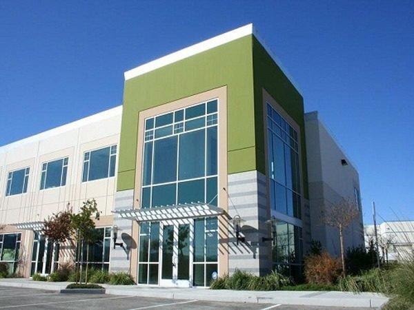 fachadas-de-las-casas-más-bonitas-y-modernas-casa-verde-y-blanca