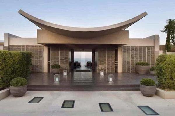 fachadas-de-las-casas-más-bonitas-y-modernas-minimalista-y-excentrica