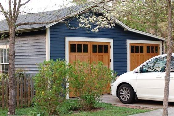 fotos-e-ideas-colores-fachadas-casas-exteriores-fachada-azul-y-gris