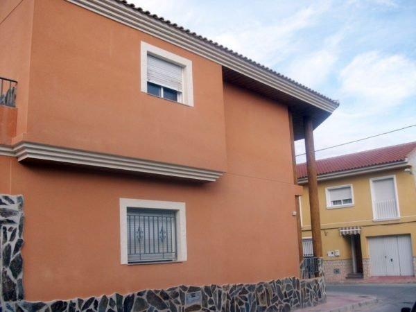 fotos-e-ideas-colores-fachadas-casas-exteriores-fachada-naranja-suave