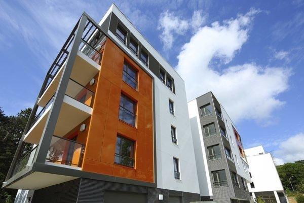 fotos-e-ideas-colores-fachadas-casas-exteriores-fachada-naranja-y-blanca