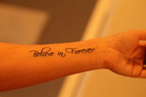 Mas De 100 Frases Para Tatuajes En Espanol E Ingles Que Seguro Vas A