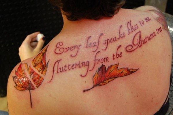 frases-para-tatuar-every-leaf