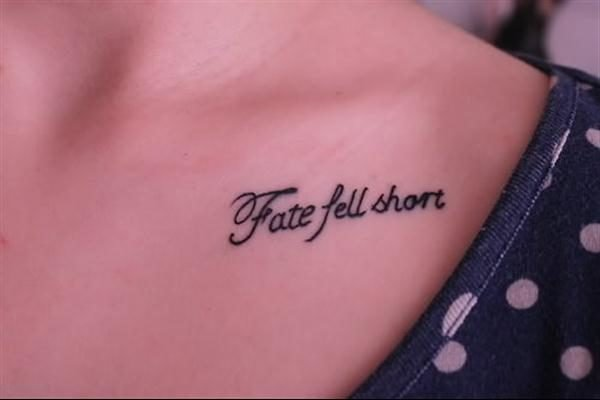 frases-para-tatuar-fate