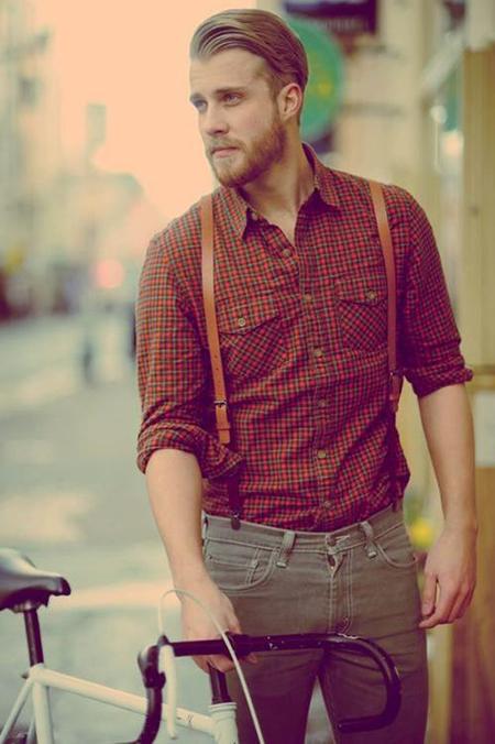 las-mejores-fotos-de-hombres-guapos-con-barba-a-la-moda