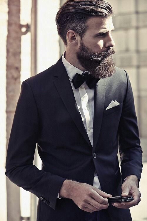 las-mejores-fotos-de-hombres-guapos-con-barba-elegancia-varonil