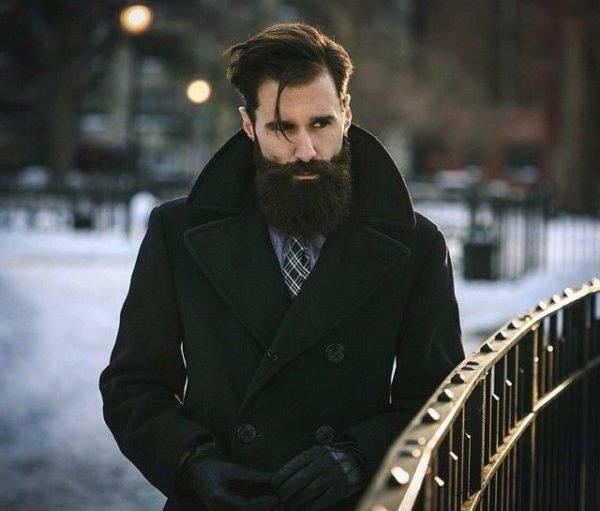 las-mejores-fotos-de-hombres-guapos-con-barba-respeto