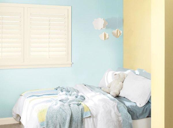 los-colores-cuartos-ninos-ninas-moda-2016-COLORES-NIÑAS-color-azul