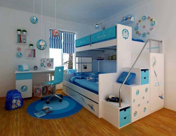 los-colores-cuartos-ninos-ninas-moda-2016-COLORES-UNISEX-color-azul