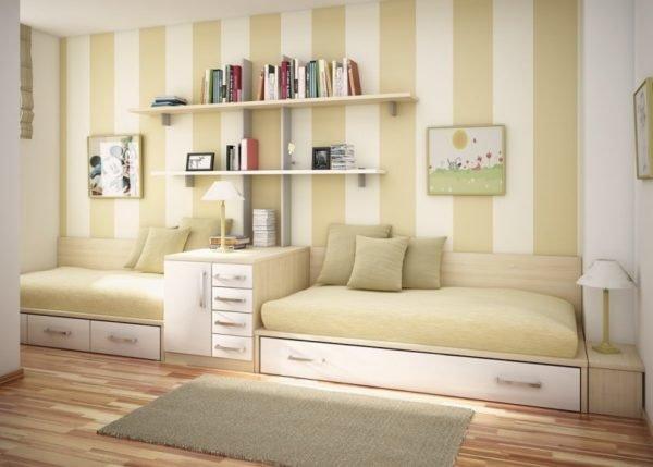 los-colores-cuartos-ninos-ninas-moda-2016-COLORES-UNISEX-color-beige