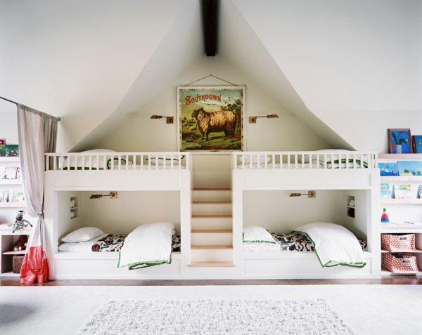 los-colores-cuartos-ninos-ninas-moda-2016-COLORES-UNISEX-color-blanco