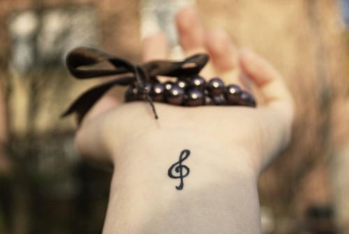 mejores tatuajes pequeños-32